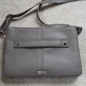 thirty-one Bags - Thirty one cross body